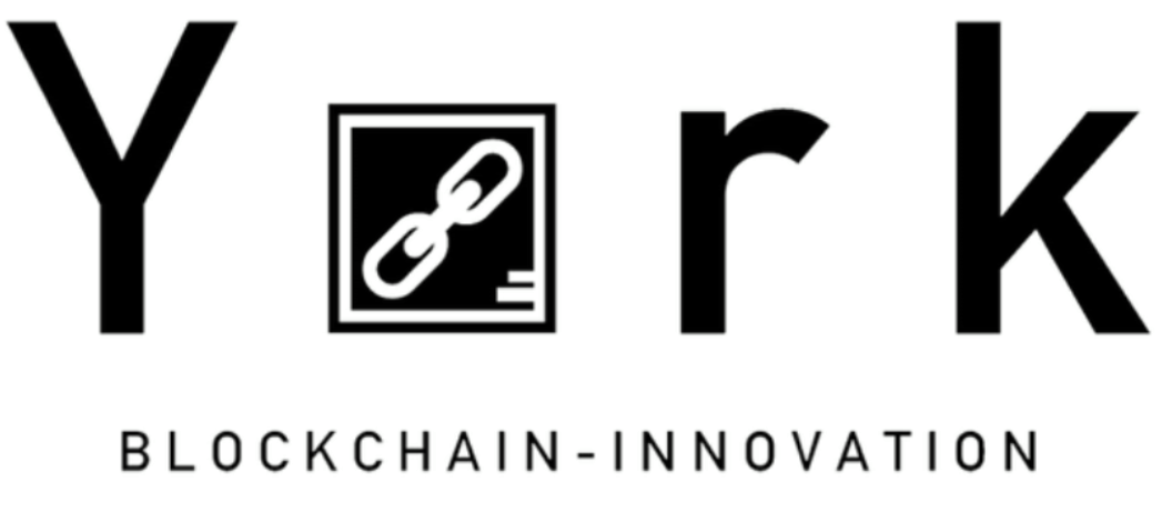 York Blockchain and Innovation Society
