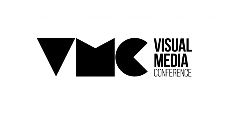 Visual Media Conference