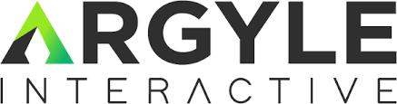 Argyle Interactive
