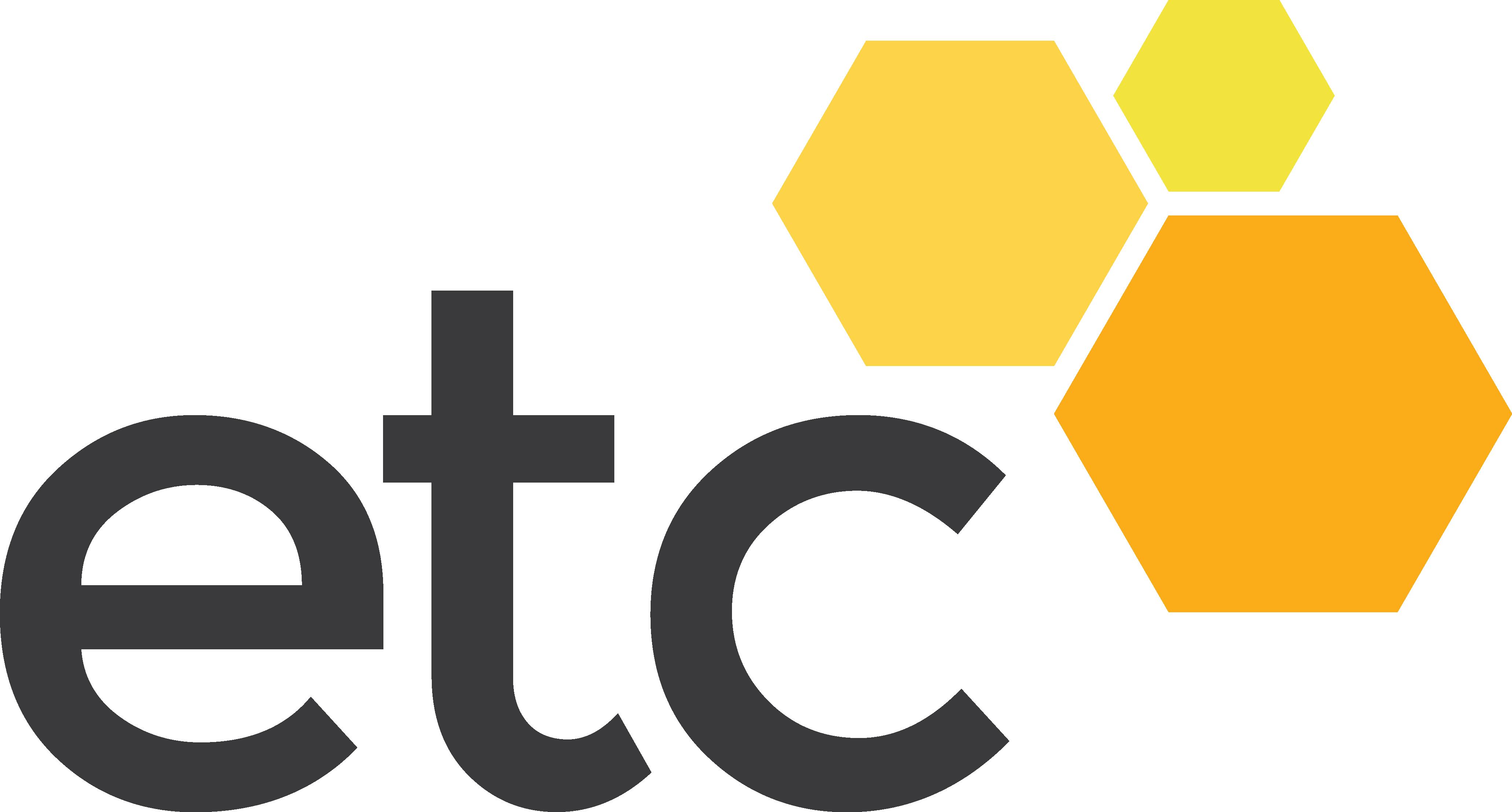ETC (Emerging Technology Centers)