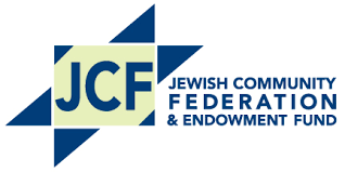 Jewish Community Federation & Endowment Fund