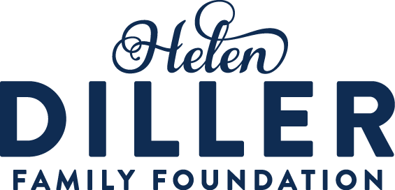 Helen Diller Family Foundation