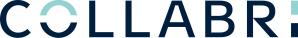 Collabri GmbH