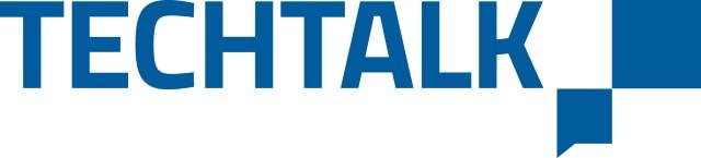 TechTalk GmbH