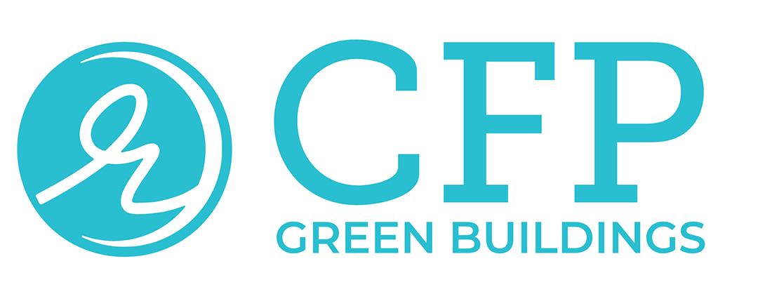 CFP Green Buildings