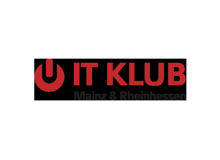 IT KLub Mainz & Rheinhessen e.V.