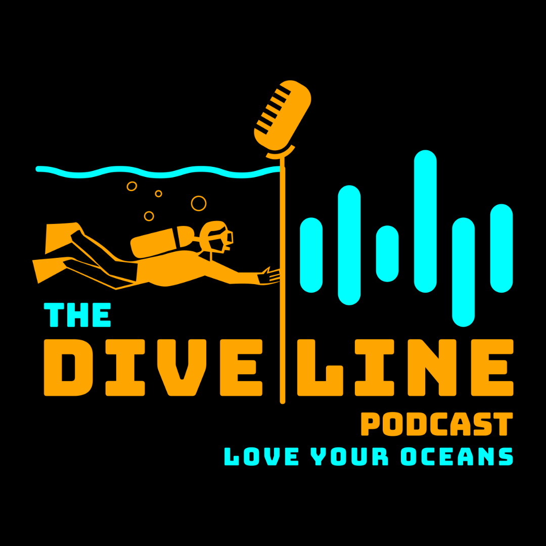 The Dive Line