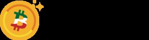 Biticoin.com.mx