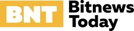 BNT: Bitnews Today