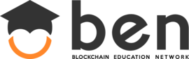 BEN: Blockchain Education Network