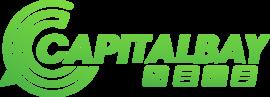 Capitalbay News