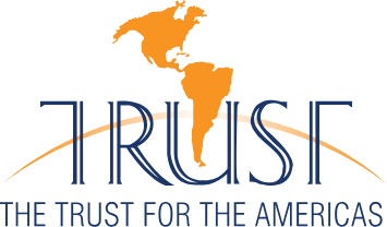 Trust For The Americas