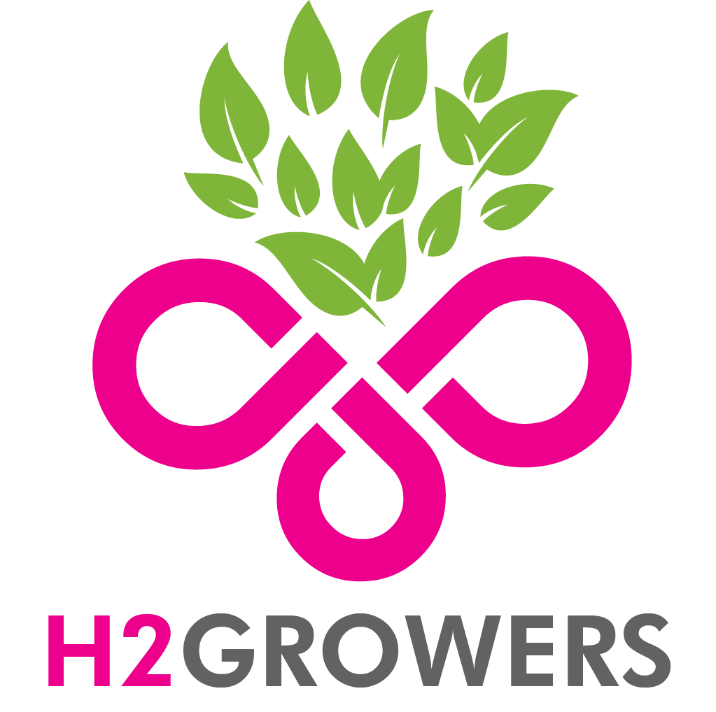 H2 Growers