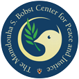 Mamdouah Bobst Center