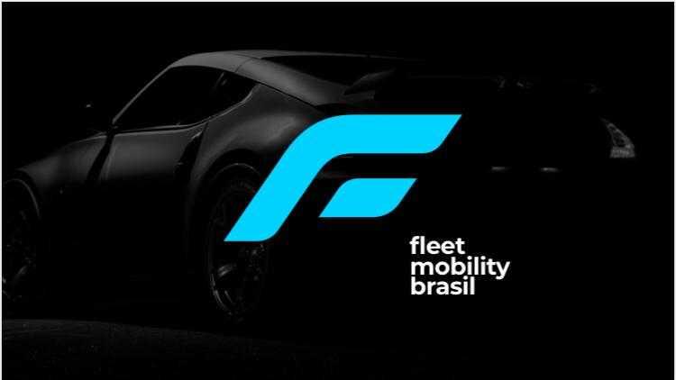 Fleet Mobility Brasil