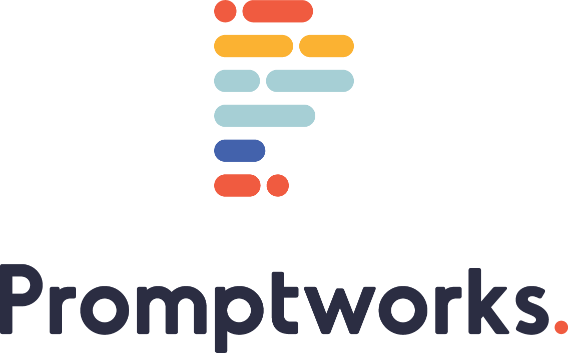 Promptworks