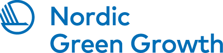 Nordic Green Growth