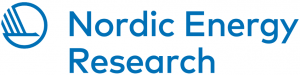 Nordic Energy Research