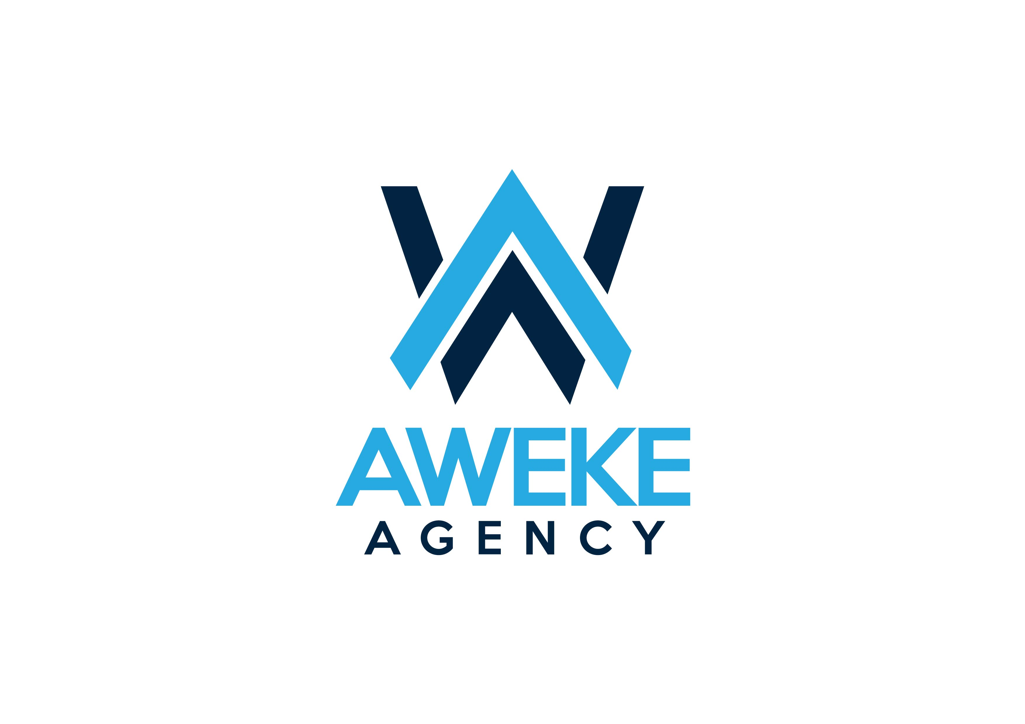 AWEKE Agency