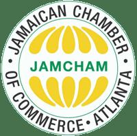 Jamaican Chamber of Commerce (JamCham)