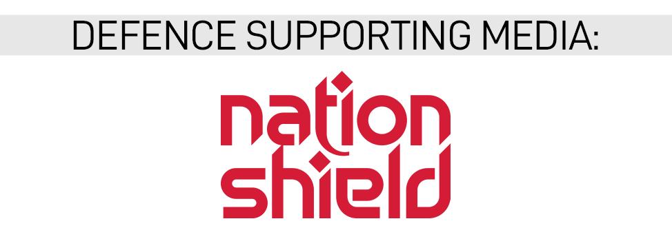 Nation Shield