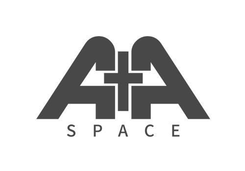 A+A Space