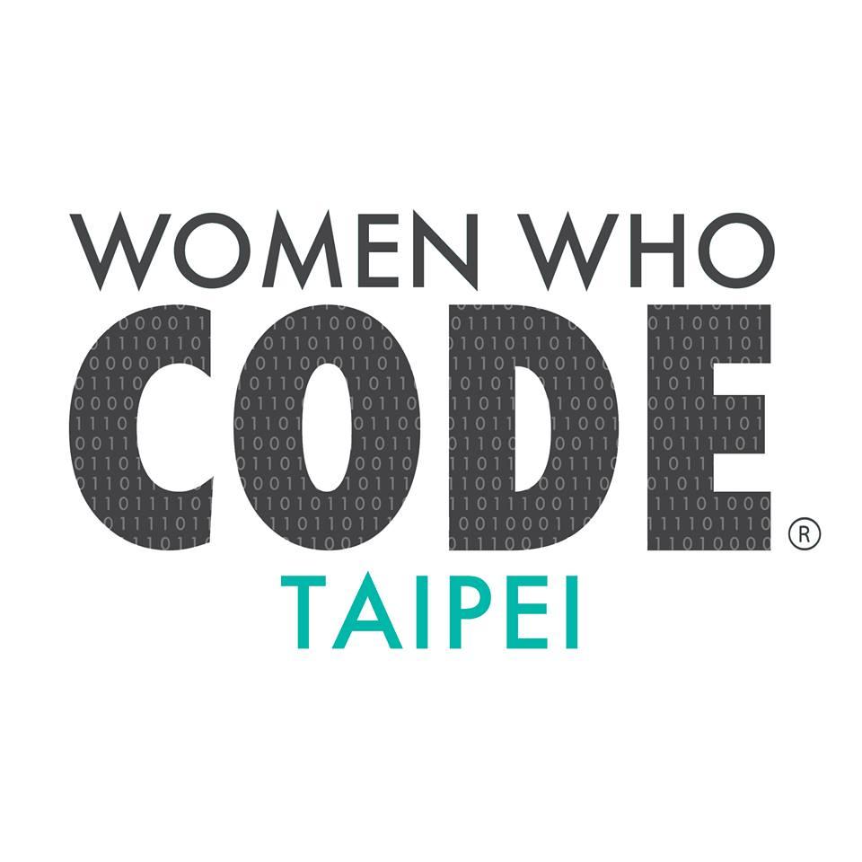 WWCode Taipei
