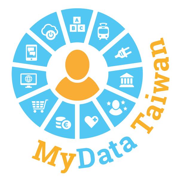 MyData Taiwan