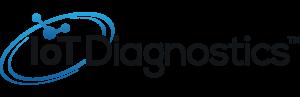 IoT Diagnostics
