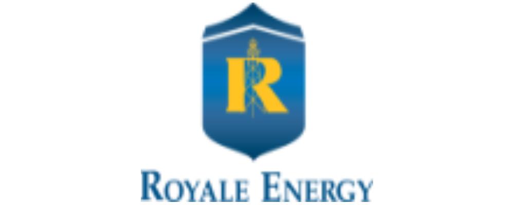Royale Energy