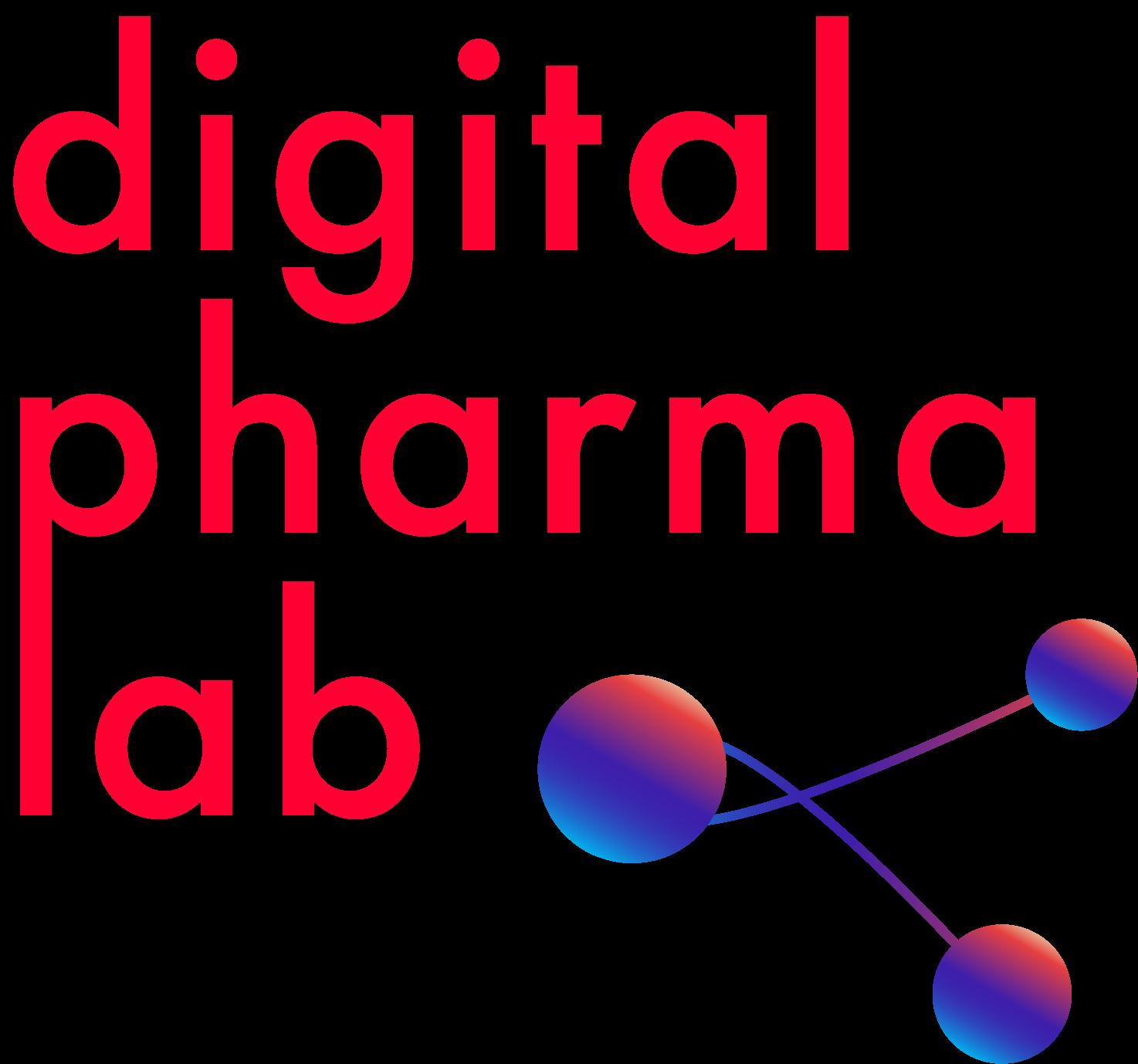 Digital Pharma Lab
