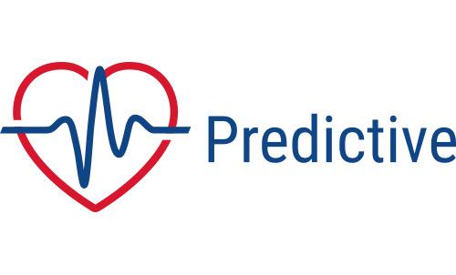 Predictive Healthcare
