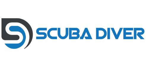 Scuba Diver Mag