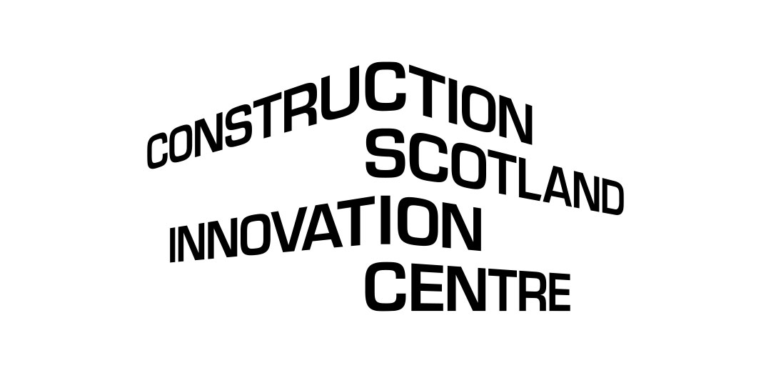 CSIC - Construction Scotland Innovation Centre