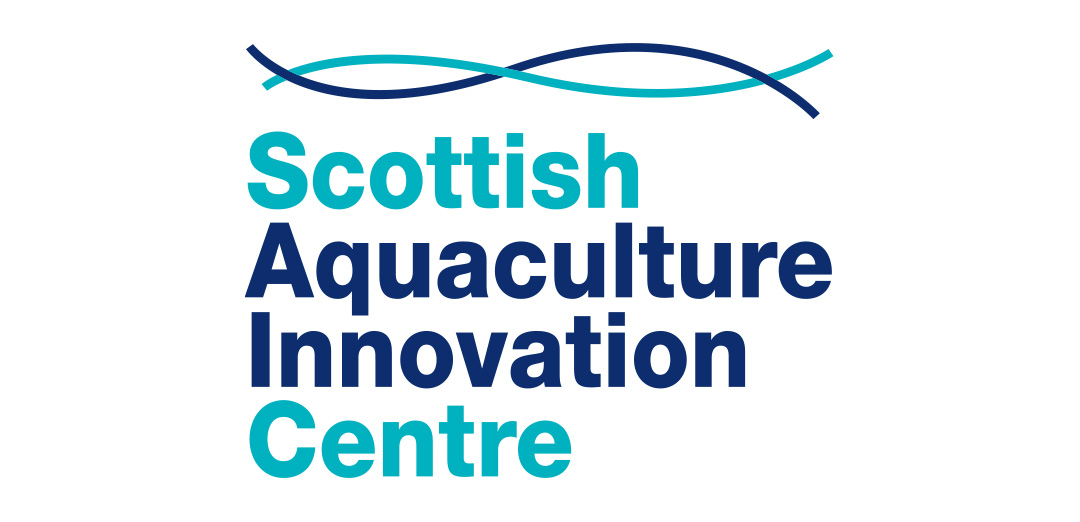 SAIC - Scottish Aquaculture Innovation Centre