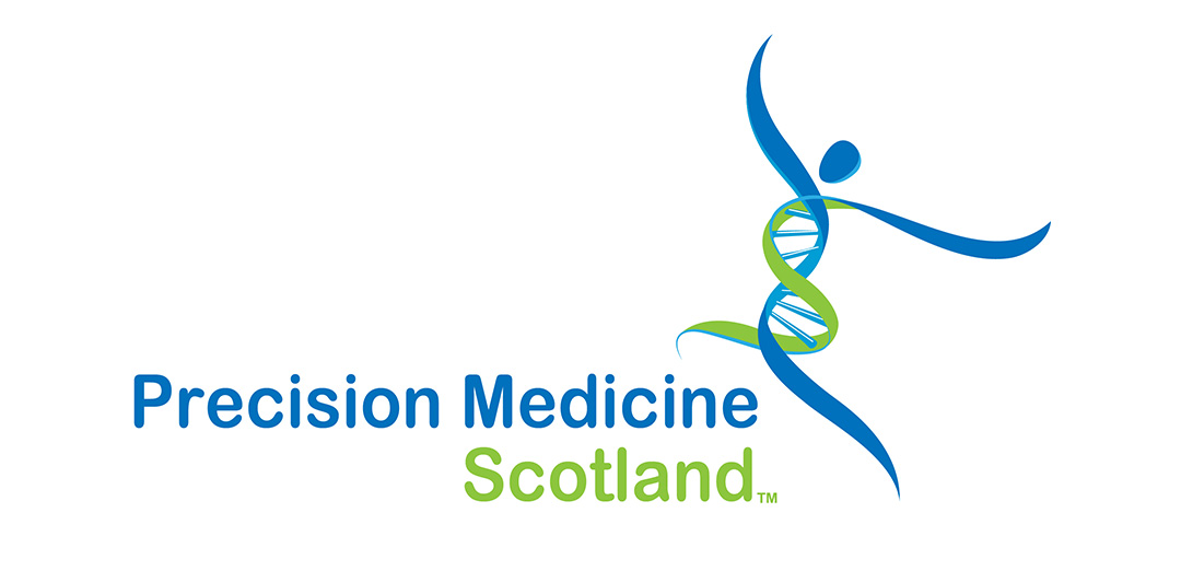 PMS-IC - Precision Medicine Scotland Innovation Centre