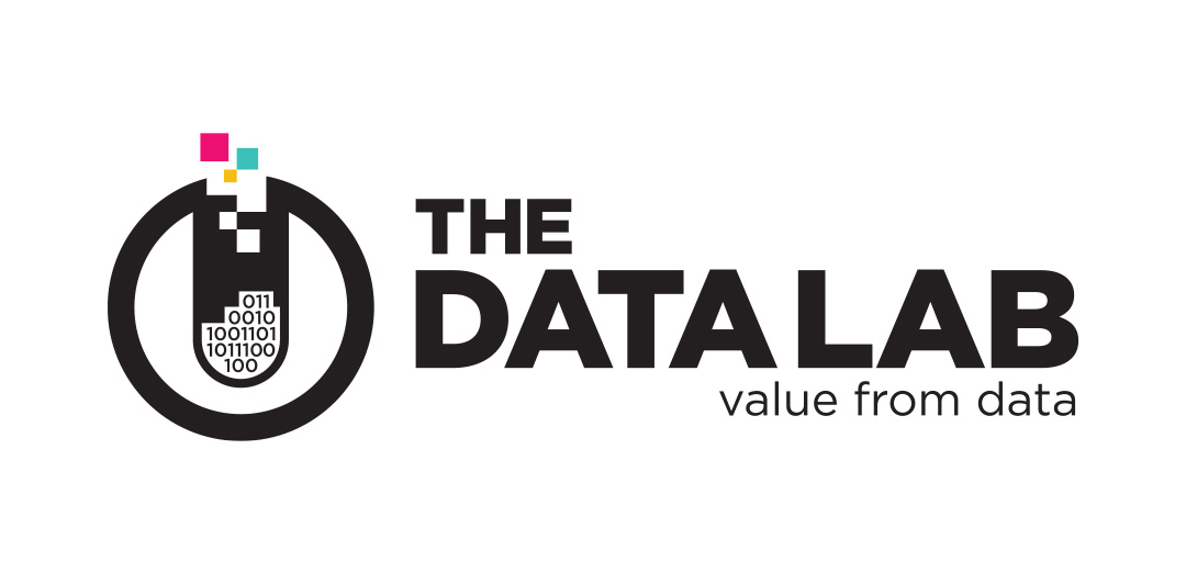 The Data Lab - Scotland's Innovation Centre for data and AI