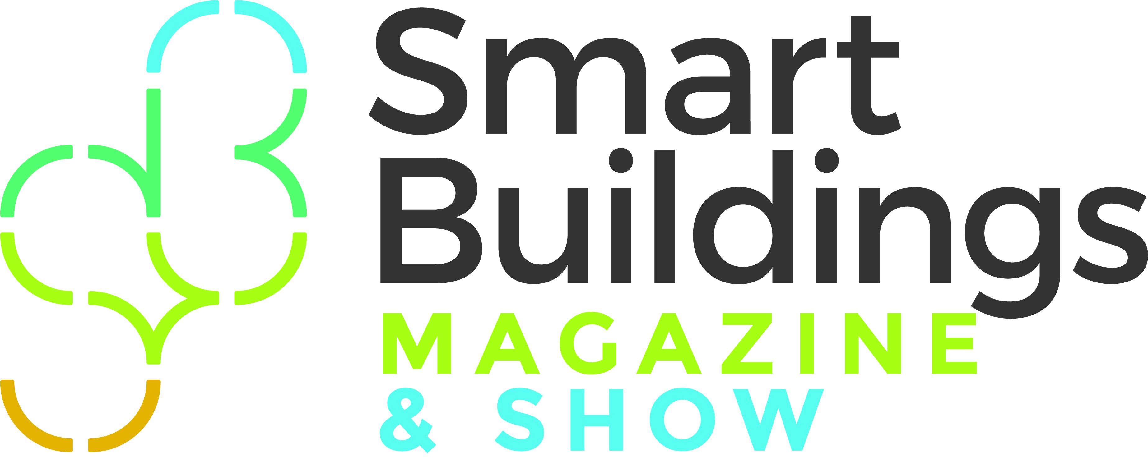 Smart Buildings Magazine