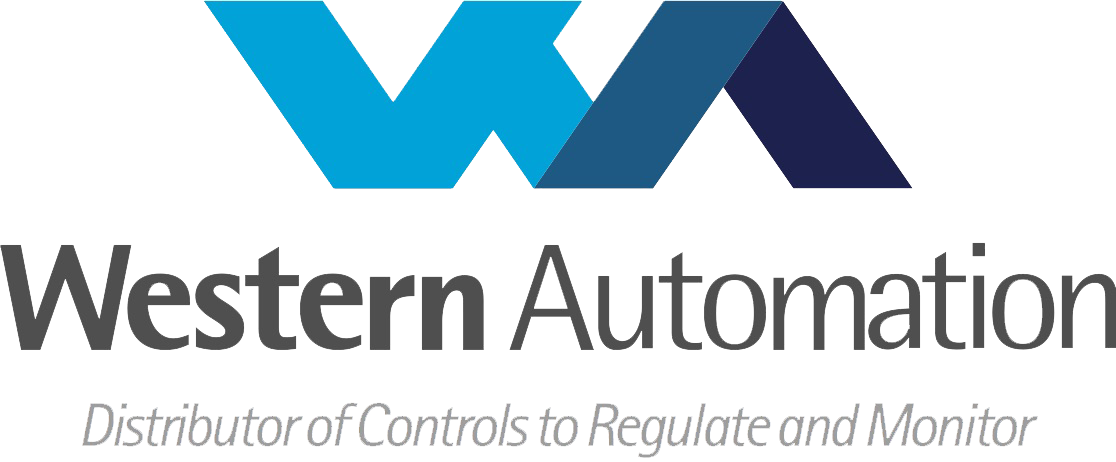 Western Automation