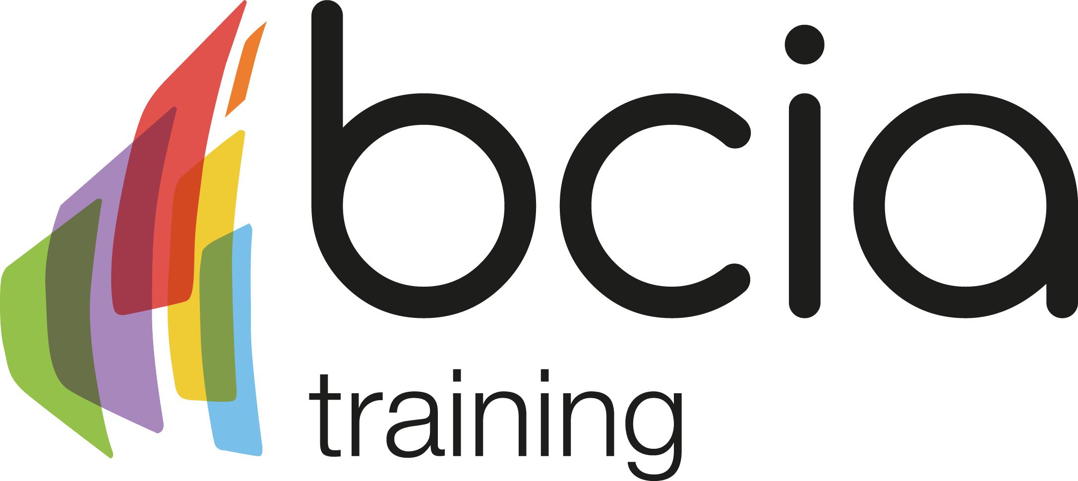 BCIA Training