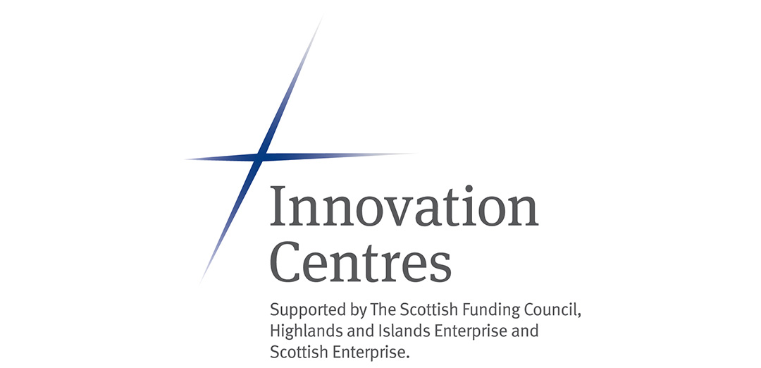 Innovation Centres