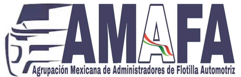 AMAFA