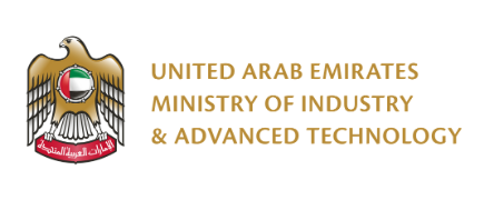 The Ministry of Industry and Advanced Technology