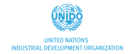 United Nations Industrial Development Organization (UNIDO)