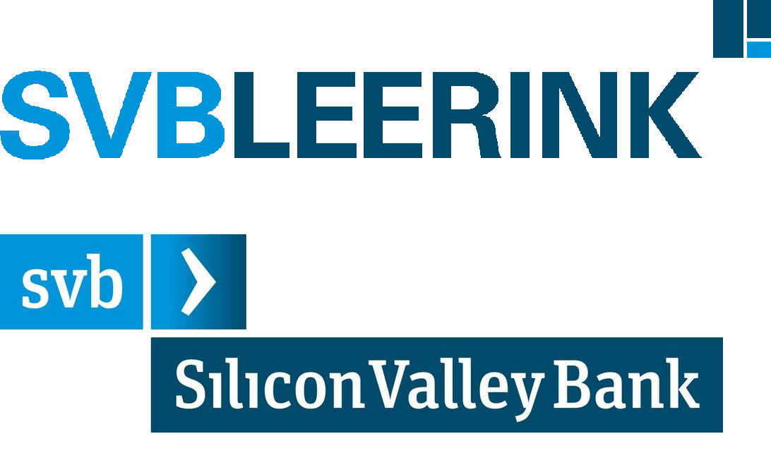 SVBLeerink and Silicon Valley Bank