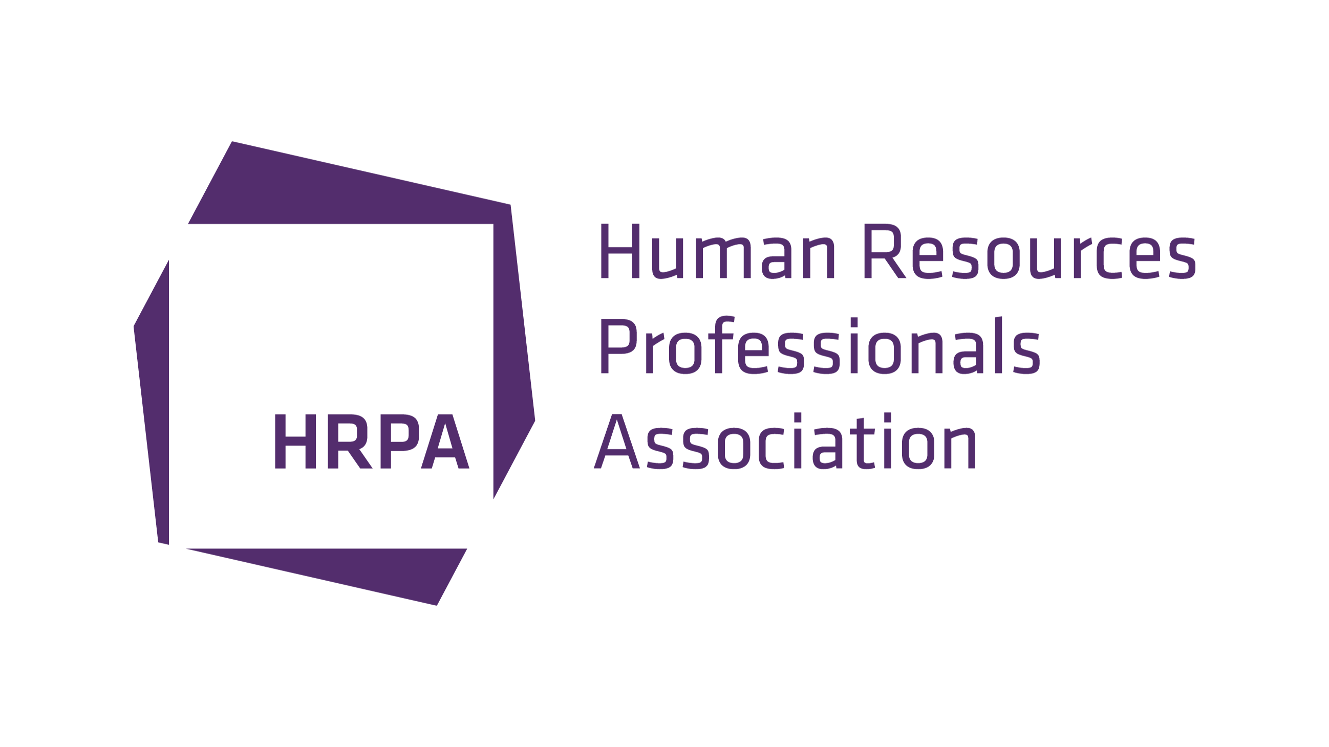 Human Resources Professionals Association (HRPA)
