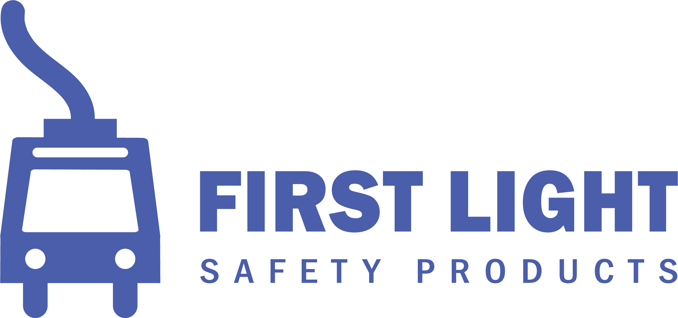 First Light Safety Company