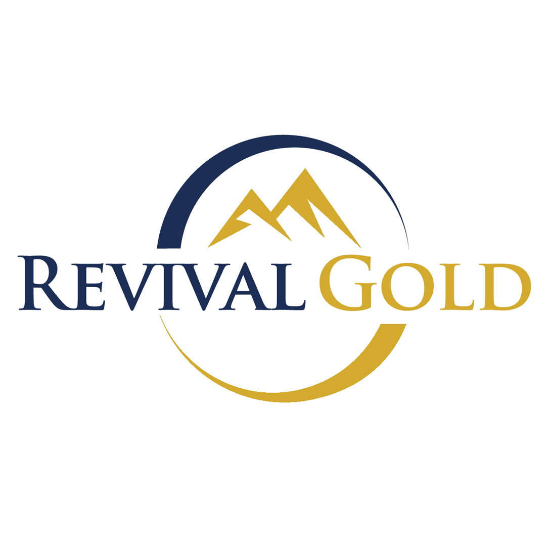 Revival Gold Inc.