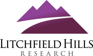 Supporting Partner - Litchfields