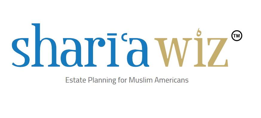 Shariawiz